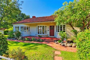 Featured picture for the property 817000464