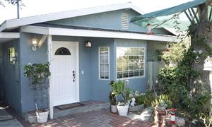 Featured picture for the property 818003464