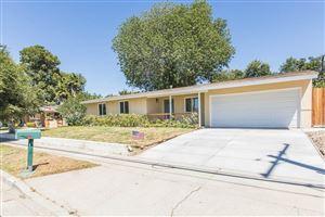 Photo of 1158 WINDSOR Drive, Thousand Oaks, CA 91360 (MLS # SR17152464)