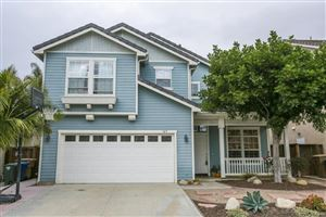 Photo of 765 BENNETT Avenue, Ventura, CA 93003 (MLS # 217011465)