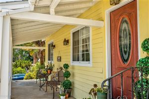 Featured picture for the property 818003465