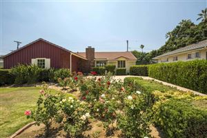 Featured picture for the property 817000466