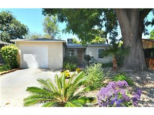 Featured picture for the property SR17089466