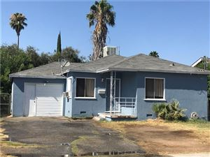 Featured picture for the property SR18197466