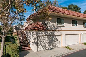 Photo of 6727 WORDSWORTH Way, Ventura, CA 93003 (MLS # 217013467)
