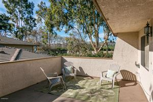 Tiny photo for 6727 WORDSWORTH Way, Ventura, CA 93003 (MLS # 217013467)