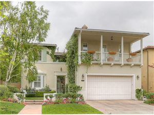 Featured picture for the property SR18152467
