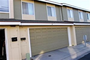 Featured picture for the property 217004468