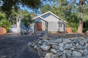Featured picture for the property 817000468