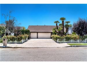 Featured picture for the property SR17143468
