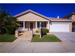 Featured picture for the property SR17240469