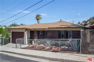 Featured picture for the property 18374470