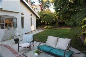 Tiny photo for 642 ROCHESTER Court, Ventura, CA 93004 (MLS # 217013470)