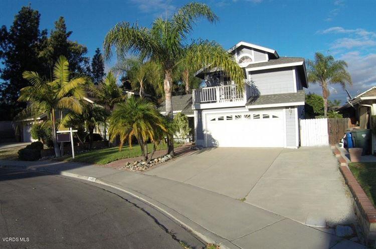 Photo for 642 ROCHESTER Court, Ventura, CA 93004 (MLS # 217013470)