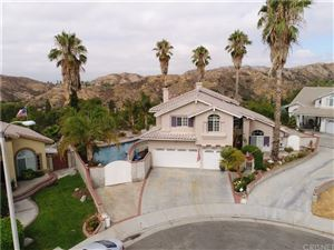 Featured picture for the property SR17195471