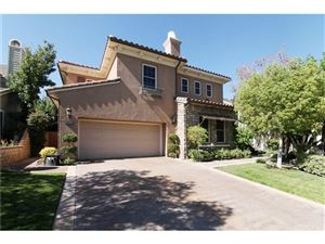 Featured picture for the property SR17220471