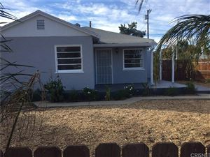 Featured picture for the property SR17240471