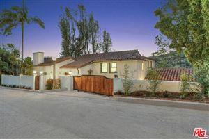 Featured picture for the property 17262472