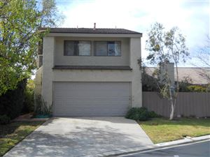 Featured picture for the property 218002472