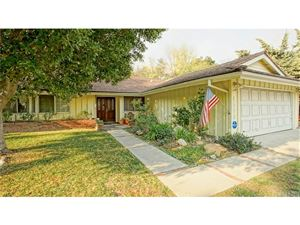 Featured picture for the property SR17270473