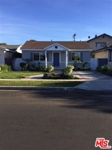 Featured picture for the property 17291474