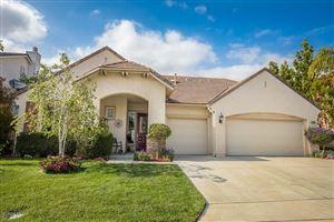 Photo of 5559 CALIFORNIA OAK Street, Simi Valley, CA 93063 (MLS # 217009474)