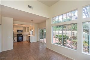 Photo of 187 WINDROSE Drive, Newbury Park, CA 91320 (MLS # 217011474)