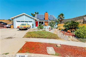 Featured picture for the property 218010474