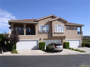 Featured picture for the property SR17131474