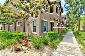 Photo of 1491 VIA BONITO, Camarillo, CA 93012 (MLS # 217006475)
