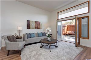 Featured picture for the property 317003475