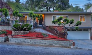 Featured picture for the property 318001475