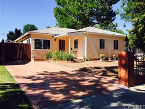 Featured picture for the property SR17147475