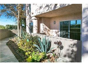Featured picture for the property SR18001475