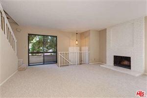 Photo of 4257 LAUREL CANYON Boulevard #2, Studio City, CA 91604 (MLS # 17269476)