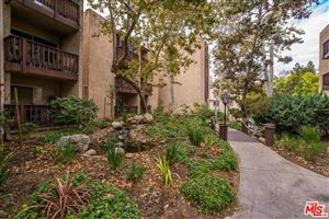 Photo of 8205 SUMMERTIME Lane, Culver City, CA 90230 (MLS # 17284476)