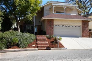 Featured picture for the property 818002476