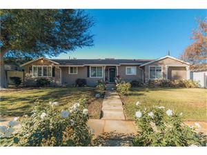 Featured picture for the property SR17275476