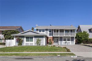Photo of 2517 HEYWOOD Street, Simi Valley, CA 93065 (MLS # 217012477)