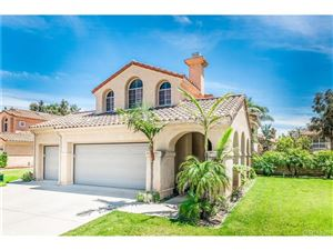 Featured picture for the property SR18144477