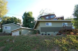 Featured picture for the property SR18176477