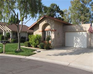 Featured picture for the property 218010478