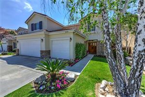 Featured picture for the property SR18118478