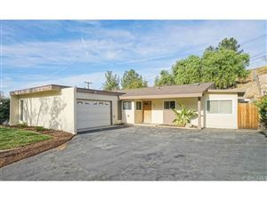 Featured picture for the property SR17272480