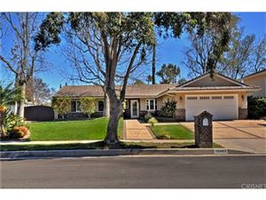 Featured picture for the property SR18042480