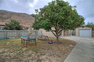 Photo of 236 LEIGHTON Drive, Ventura, CA 93001 (MLS # 217011481)