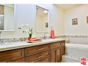 Featured picture for the property 17221482