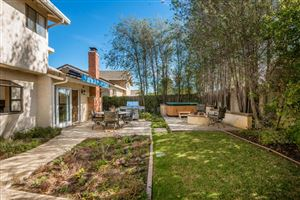 Tiny photo for 9050 SANTA MARGARITA Road, Ventura, CA 93004 (MLS # 217013482)