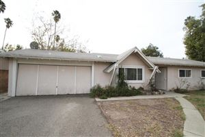 Featured picture for the property 218000482