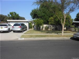 Featured picture for the property SR17141482
